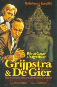 Grijpstra & De Gier (1979)