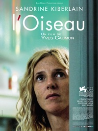 L'oiseau (2011)