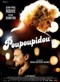 Poupoupidou (2011)