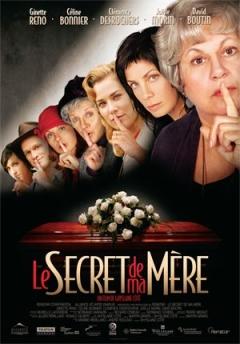 Secret de ma mère, Le (2006)