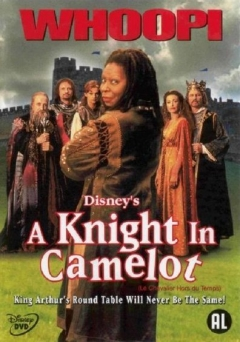 A Knight in Camelot (1998)