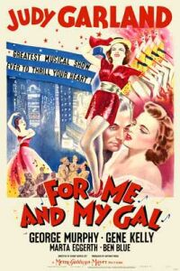 For Me and My Gal (1942)