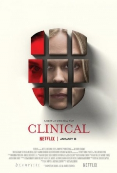 Clinical Trailer