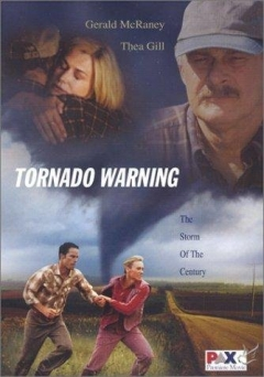 Tornado Warning (2002)