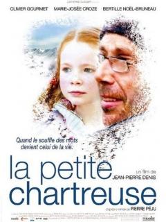 Petite Chartreuse, La (2005)