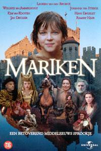 Mariken Trailer