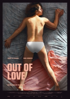 Out of Love (2016)