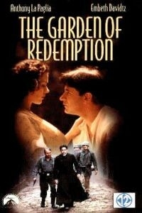 The Garden of Redemption (1997)