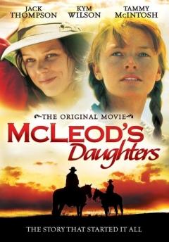 McLeod's Daughters (1996)