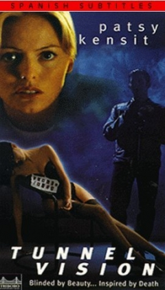 Tunnel Vision (1995)