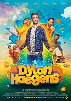 film van Dylan Haegens, De