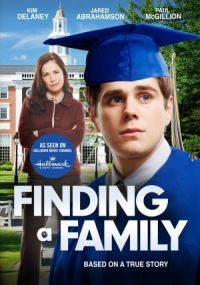 Finding a Family (2011)