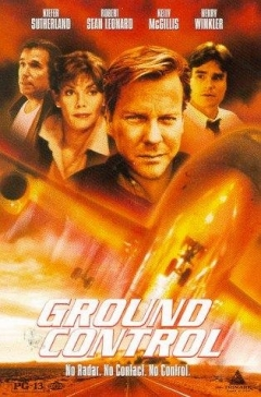 Ground Control (1998)