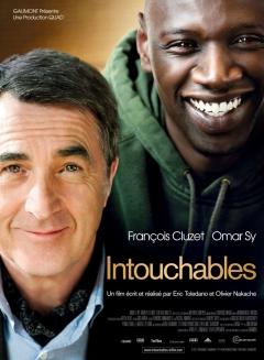 Intouchables Trailer