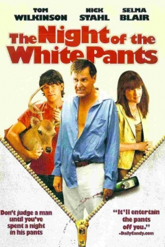 The Night of the White Pants (2006)