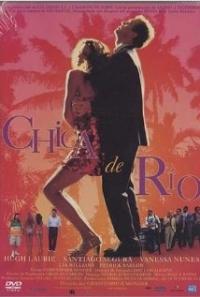 Chica de Río (2001)