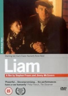 Liam (2000)