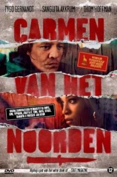 Carmen van het noorden (2009)