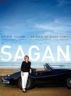 Sagan (2008)