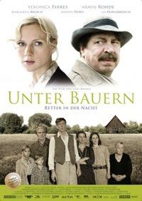 Unter Bauern (2009)