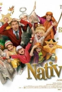 Nativity! Trailer