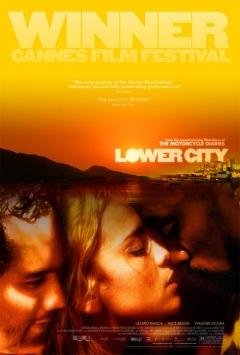 Cidade Baixa (2005)
