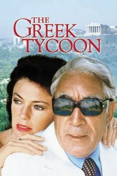 The Greek Tycoon (1978)