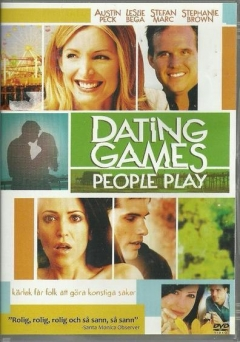 Dating Games People Play (2006)