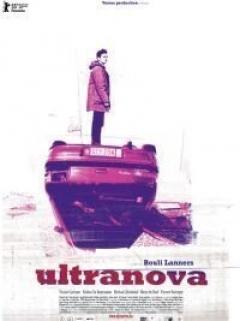 Ultranova (2005)