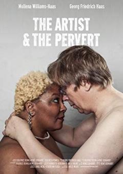 The Artist & The Pervert (2018)