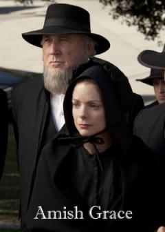 Amish Grace (2010)