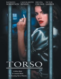 Torso: The Evelyn Dick Story (2002)