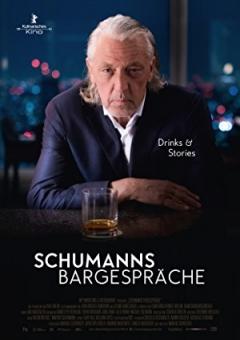 Schumanns Bargespräche (2017)