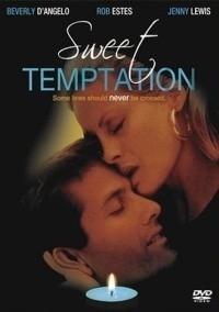 Sweet Temptation (1996)