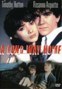 A Long Way Home (1981)