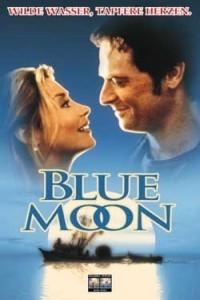 Blue Moon (1999)