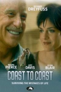 Coast to Coast (2003)