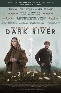 Dark River Trailer