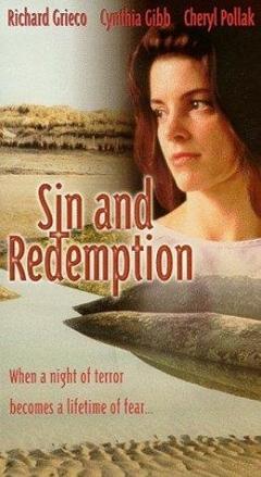 Sin & Redemption (1994)