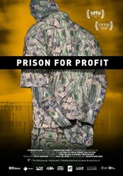 Prison for Profit (2019)