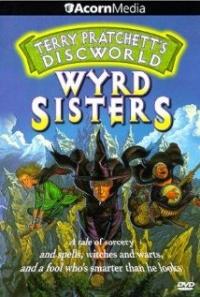 Wyrd Sisters (1997)