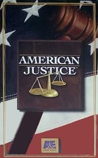 We the Jury (1996)