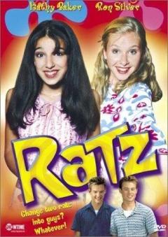 Ratz (2000)