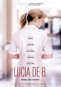 Lucia de B. (2014)
