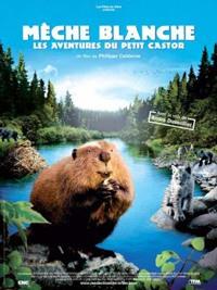 Pluk de Kleine Bever (2008)