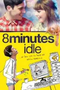 8 Minutes Idle (2012)