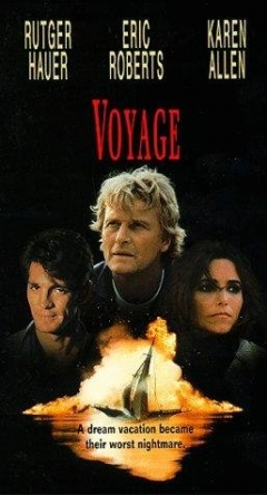 Voyage (1993)