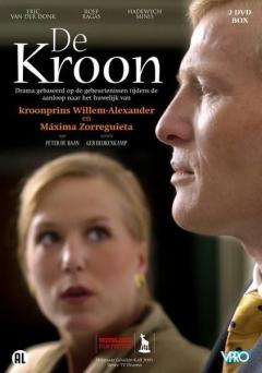 Kroon, De (2004)