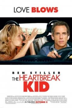 The Heartbreak Kid Trailer