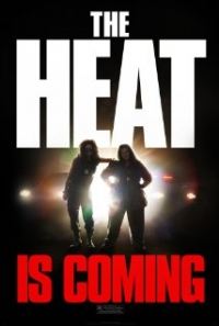 The Heat Trailer